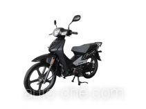 Qjiang underbone motorcycle QJ110-10E