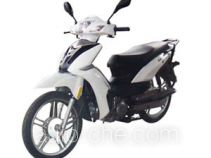 Qjiang underbone motorcycle QJ110-11