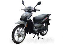 Qjiang underbone motorcycle QJ110-11B
