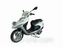 Qjiang scooter QJ110T-8