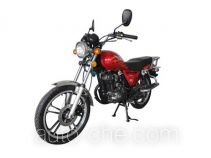 Qjiang motorcycle QJ125-22H