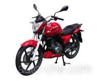 Qjiang motorcycle QJ125-26