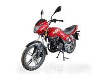 Qjiang motorcycle QJ125-6P