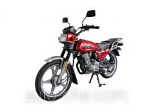 Qjiang motorcycle QJ125-6U