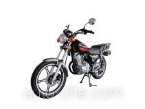 Qjiang motorcycle QJ125-6V