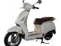 Qjiang scooter QJ125T-27C