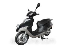 Qjiang scooter QJ125T-8A