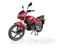 Qjiang motorcycle QJ150-11F