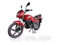 Qjiang motorcycle QJ150-11F