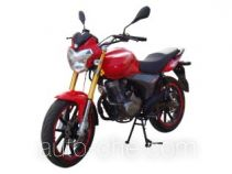 Qjiang motorcycle QJ150-19A