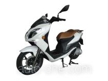 Qjiang scooter QJ150T-23