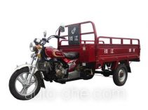 Qjiang cargo moto three-wheeler QJ150ZH-C