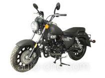 Qjiang motorcycle QJ200-2G