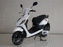 Qingling scooter QL125T-2B