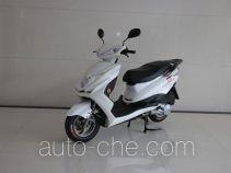 Qingling scooter QL125T-2C
