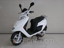 Qingling scooter QL125T-2E