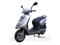 Qingqi scooter QM100T-12M