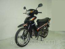 Qingqi underbone motorcycle QM110-4