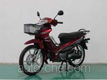 Underbone motorcycle Qingqi