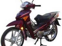 Qingqi underbone motorcycle QM110-5A