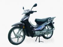 Qingqi underbone motorcycle QM110-8A