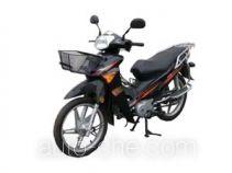 Qingqi underbone motorcycle QM110-8F
