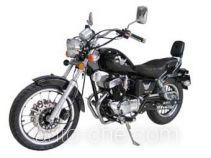 Qingqi motorcycle QM125-12A