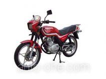 Qingqi motorcycle QM125-3C