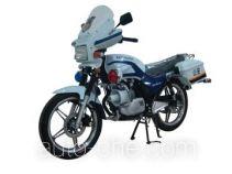 Qingqi motorcycle QM125-3J
