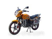 Qingqi motorcycle QM125-3K