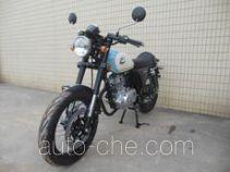 Qingqi motorcycle QM125-3U