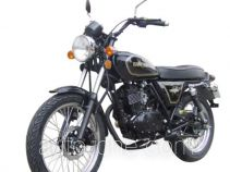 Qingqi motorcycle QM125-3X