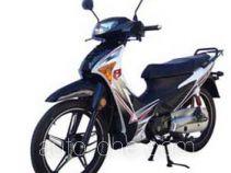 Qingqi underbone motorcycle QM125-5G