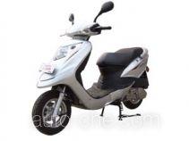 Qingqi scooter QM125T-16D