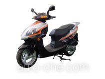 Qingqi scooter QM125T-8H