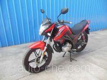 Qingqi motorcycle QM150-9B
