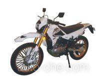 Qingqi motorcycle QM200GY-F