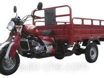 Qingqi cargo moto three-wheeler QM200ZH-4A