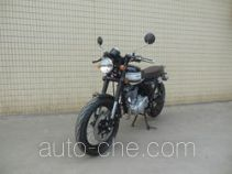 Qingqi motorcycle QM250-3U