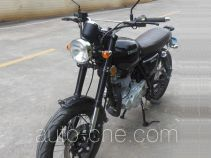 Qingqi motorcycle QM250-3X