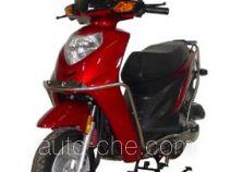 Qingqi 50cc scooter QM48QT-9C
