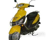Qingqi 50cc scooter QM50QT-9