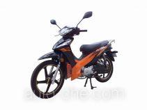 Qipai underbone motorcycle QP110-7H