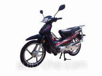 Qipai underbone motorcycle QP110-7W