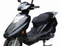 Qipai scooter QP125T-3B