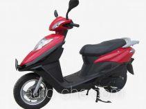 Qipai scooter QP125T-M