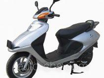Qipai scooter QP125T-V