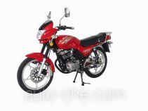 Qipai motorcycle QP150-9S