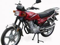 Qipai motorcycle QP150-V