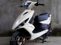 Qisheng scooter QS100T-8C